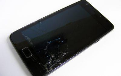 Reparación teléfonos móviles Fitero