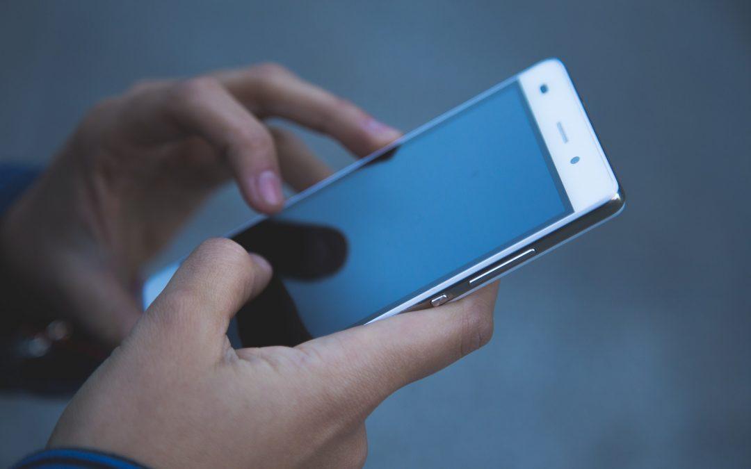 Reparación de Teléfonos Móviles en Corella